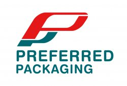 Preferred Packaging